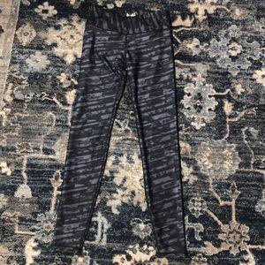 Kyodan XS work out legging pants